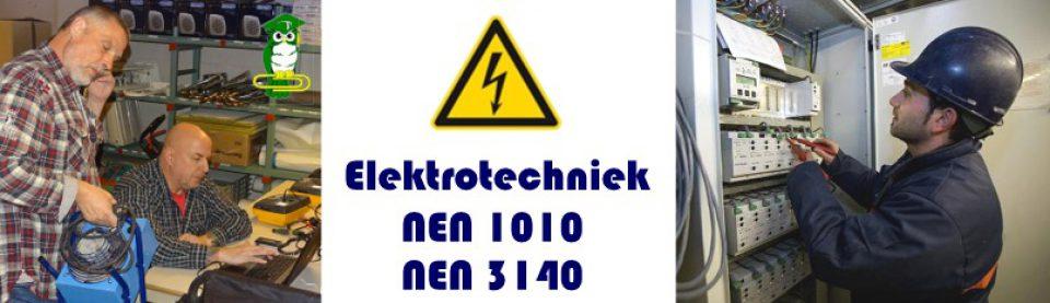 Elektrohonk