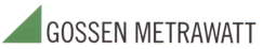 logo__gossen_metrawatt