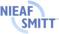 logo__nieaf-smitt