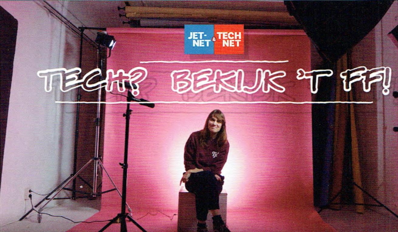 Tech__Bekijk_'t_ff